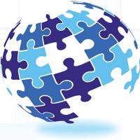 nobility services logo
